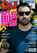 Breach 524 COVER