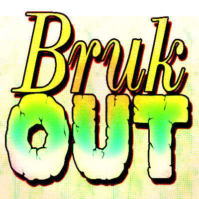 bruk out logo nov 2013 copy