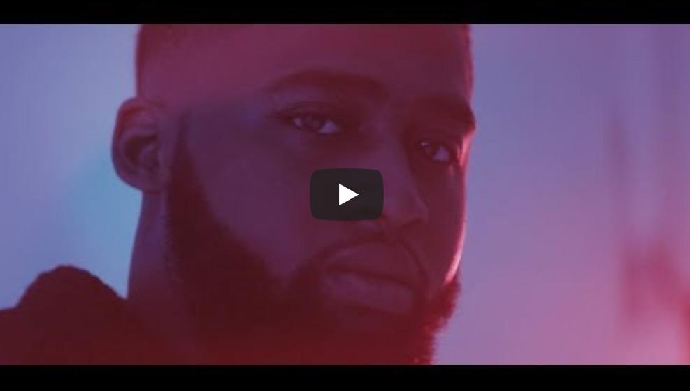 soundcloud afrobeats fader